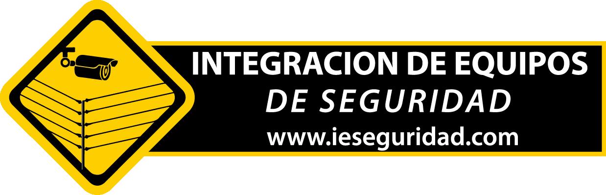 Camaras de Seguridad en Monterrey IESEGURIDAD